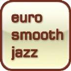 eurosmoothjazz Germany