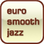 eurosmoothjazz Germany