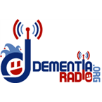 Dementia Radio United States of America