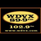 WDVX 93.9 FM USA, Seymour
