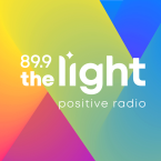 89.9 Light FM 89.9 FM Australia, Melbourne