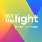 89.9 Light FM 89.9 FM Australia, Melbourne