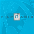 Filmradio Germany, Munich