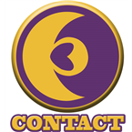 Contact FM 89.7 FM Rwanda, Kigali