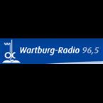 Wartburg-Radio 96.5 FM Germany, Göttingen