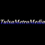Tulsa Metro Live Scanner USA