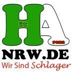 Hitarena NRW - Dein Schlagerradio Germany
