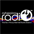 CyberPinoy Radio Philippines