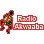 Radio Akwaaba FM Germany, Mannheim