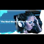 Power Music Radio Netherlands