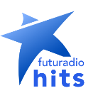 Futuradio Hits France