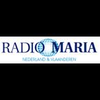 Radio Maria Nederland Netherlands, Lopik