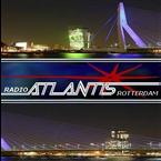 Radio Atlantis Rotterdam Netherlands