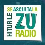 Radio ZU 89.0 FM Romania, Sud-Est