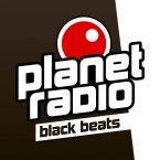 planet radio black beats Germany, Bad Vilbel