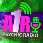 A1R Psychic Radio USA