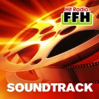 FFH Soundtrack Germany, Bad Vilbel