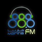 Marina 88.8 FM 88.8 FM Kuwait, al-Kuwayt