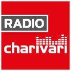 Radio Charivari Würzburg 102.4 FM Germany, Würzburg