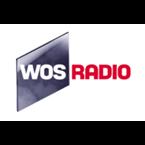 WOS Radio 87.6 FM Netherlands, Naaldwijk