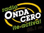 Onda Cero Peru 98.1 FM Peru, Lima