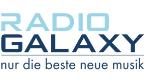 Radio Galaxy Germany, Regensburg
