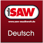 radio SAW-Deutsch Germany, Magdeburg