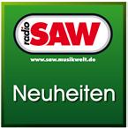 radio SAW-Neuheiten Germany