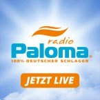 Radio Paloma Germany