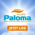 Radio Paloma Germany, Berlin