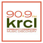 KRCL 96.7 FM United States of America, Park City