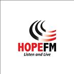 Hope FM 93.3 93.3 FM Kenya, Nairobi