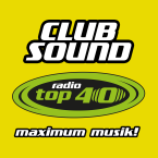 radio TOP 40 Club Sound Germany, Weimar