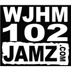 WJHM102JAMZ.com United States of America