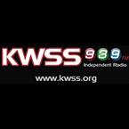 KWSS 93.9 FM 93.9 FM USA, Phoenix