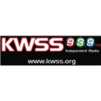 KWSS 93.9 FM 93.9 FM United States of America, Phoenix