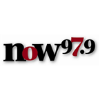 Now 97.9 97.9 FM United States of America, Park City