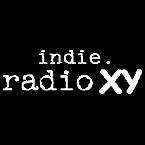 Radio XY Canada