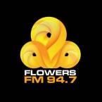 FLOWERS FM 94.7 FM United Arab Emirates, Dubai