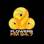 FLOWERS FM 94.7 FM United Arab Emirates, Dubai