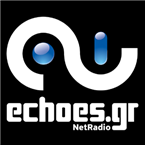 Echoes.gr - Netradio Greece, Thessaloniki