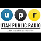 KUSU-FM 88.7 FM United States of America, Provo