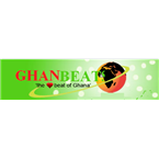 GhanaBeats Radio Ghana, Kumasi