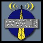WWCR 4 USA