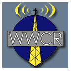 WWCR 2 United States of America