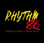 Rhythm 86 USA
