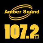 Amber Sound FM 107.2 FM United Kingdom, Ripley