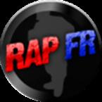 Générations Rap FR France, Paris