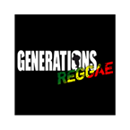 Generations Reggae France