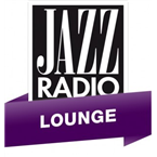 JAZZ RADIO - Lounge France, Lyon